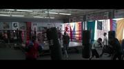 Creed - filmov� trailer