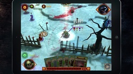 Video: Warhammer: Arcane Magic - Official Launch Trailer