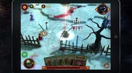 Video: Warhammer: Arcane Magic - Official Launch Trailer