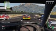 Project Cars 2 - RallyCross gameplay