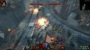 The Incredible Adventures of Van Helsing: Final Cut - Overview