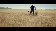 WWE 2K16 - Trailer