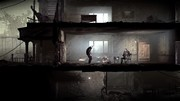 This War of Mine - tablet launch trailer