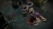 Warhammer 40K: Deathwatch - Tyranid Invasion - Launch trailer