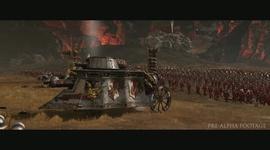 Video: Total War: Warhammer - Battle of Black Fire Pass Walkthrough
