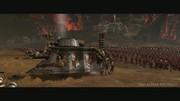 Total War: Warhammer - Battle of Black Fire Pass Walkthrough