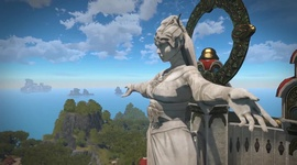 Video: Skyforge - Open Beta Trailer
