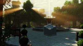 Video: Dream - Launch Trailer