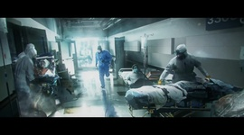 Video: Division - Dark Zone - story trailer
