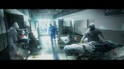 Division - Dark Zone - story trailer