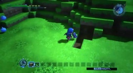 Video: Dragon Quest Builders - gameplay