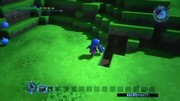Dragon Quest Builders - gameplay