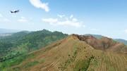 ARMA 3 - Welcome to Tanoa