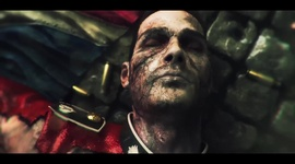 Video: Zombi - trailer