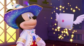 Video: Magic Castle 2 - My happy life - trailer