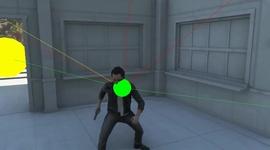 Video: Quantum Break - Umbra audio GDC
