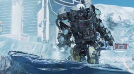 Video: Call of Duty: Advanced Warfare - Reckoning DLC 4 Gameplay Trailer