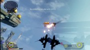 Strike Vector EX - Gameplay Trailer