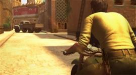 Video: Lost Horizon 2 - Gamescom trailer