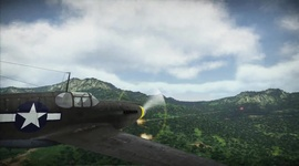 Video: War Thunder - Cold Steel Update Trailer