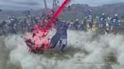 The Heroic Legend of Arslan - Trailer