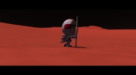 Video: Kerbal Space Program - Nindies@Night PAX Trailer
