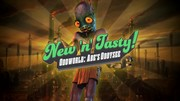 Oddworld: New �n� Tasty - Nindies@Night PAX Trailer