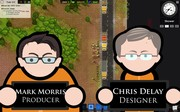 Prison Architect - Last alpha