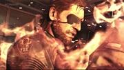 Metal Gear Solid 5: The Phantom Pain - Launch trailer
