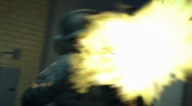 Video: Rainbow Six Siege - Gamescom trailer