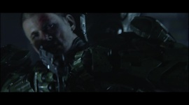 Video: Halo Wars 2 - gamescom teaser