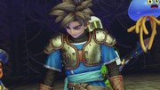 Dragon Quest Heroes - Heroes Trailer