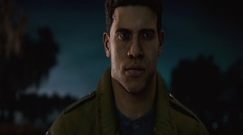 Video: Mafia III - trailer