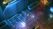 Satellite Reign  - gameplay trailer