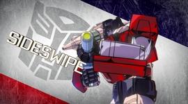 Video: Transformers Devastation - Gameplay Trailer