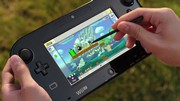 Super Mario Maker - US TV Spot