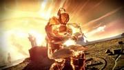 Destiny: The Taken King - Launch Gameplay Trailer