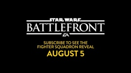 Video: Star Wars Battlefront - gameplay teaser