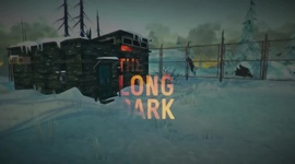 Video: The Long Dark - update