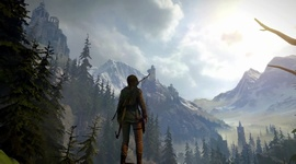 Video: Rise of the Tomb Raider - gameplay