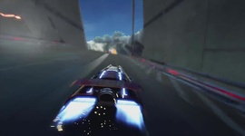 Video: FAST Racing Neo - Nindies@Night PAX Trailer