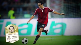 Video: FIFA 16 - FUT legends