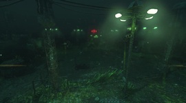 Video: Soma - Environments Trailer