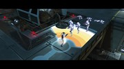 Star Wars: Uprising - Launch Trailer