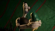 Armikrog - Launch Trailer