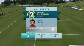 Video: FIFA 16 - Carrer mode innovations