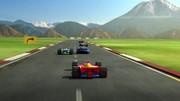 Forza Motorsport 6 - Legacy - TV spot