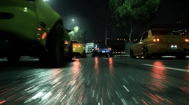 Video: Need for Speed - 5 ways to play