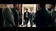 Gamechangers -  trailer na TV film