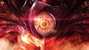 Soul Calibur: Lost Swords - The warriors live on
